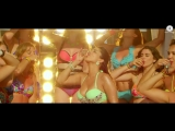 Paani Wala Dance - Sunny Leone - Full Video Kuch Kuch Locha Hai Ikka Arko Intense