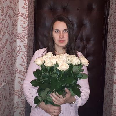 Юлия Кононович