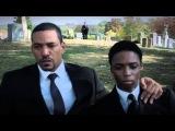 Johny Cash Hurt (cover)_ Person Of Interest MV