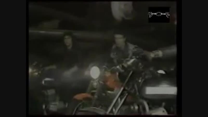 Черный Обелиск - Полночь