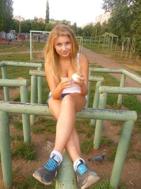 porno-ufimskih-devchenok