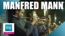 Manfred Mann One Way Glass | Archive INA