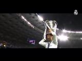 Реал Мадрид: