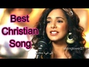 My life is Arabic Christian Song-Middle East[Lyrics /Subtitles@CC]