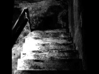 Cursed Altar - The Darkest Place on Earth ...