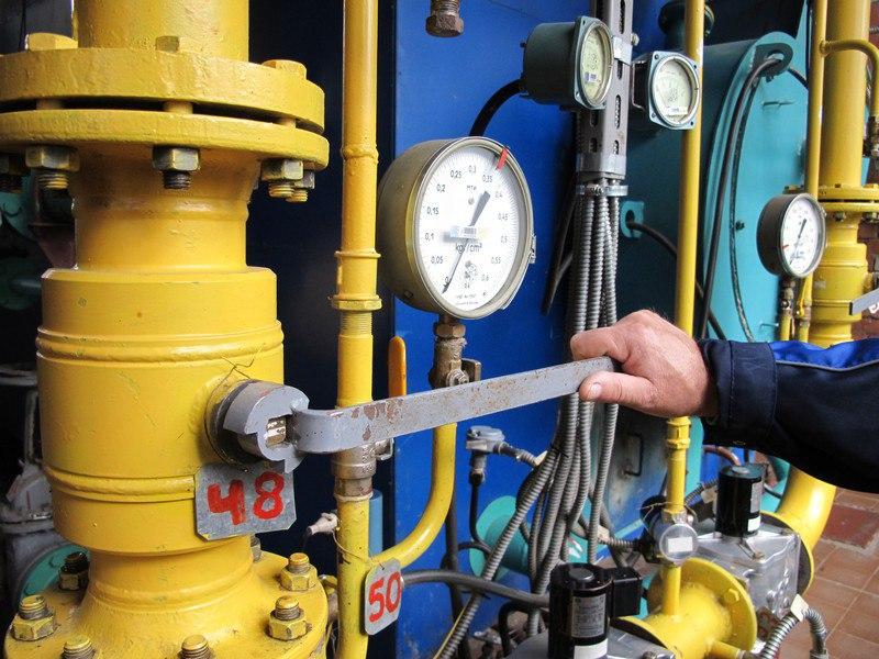 «ТНС энерго Ростов» ограничивает энергоснабжение котельных и тепловых сетей Ростовской области