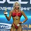 Olga Zhibareva