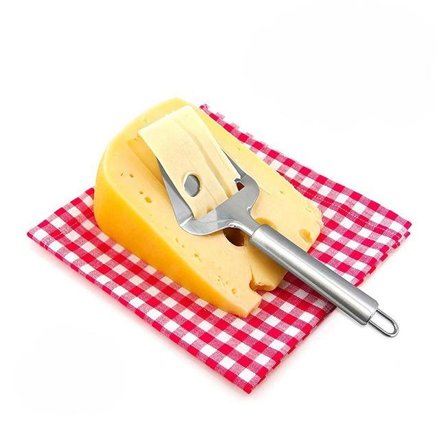 Нож для сыра 268