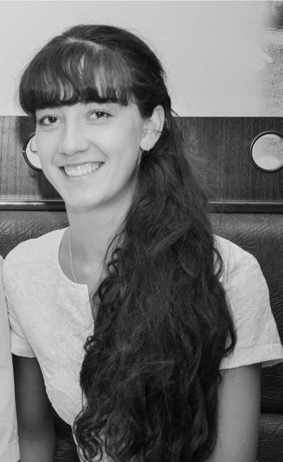 Ирина Енцова, 11 июля , Костюковичи, id83605481