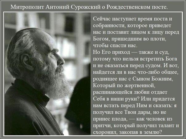 http://cs421724.vk.me/v421724121/8cae/PBSlXRf0qnI.jpg
