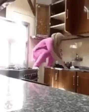 Komandor_cheboksary video