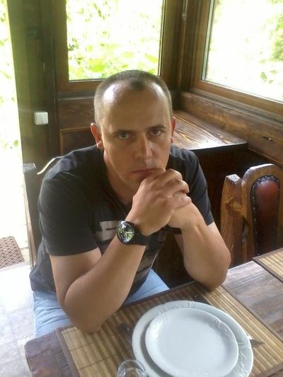 Владислав Никольский, 16 июля 1975, Санкт-Петербург, id220078305