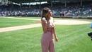 "Chloe Bennet ▶ FAN ACCOUNT 💐 on Instagram: ""♥ @andyaltig vlog. #AndyAltig #ChloeBennet #Chicago #LoganPaul"""