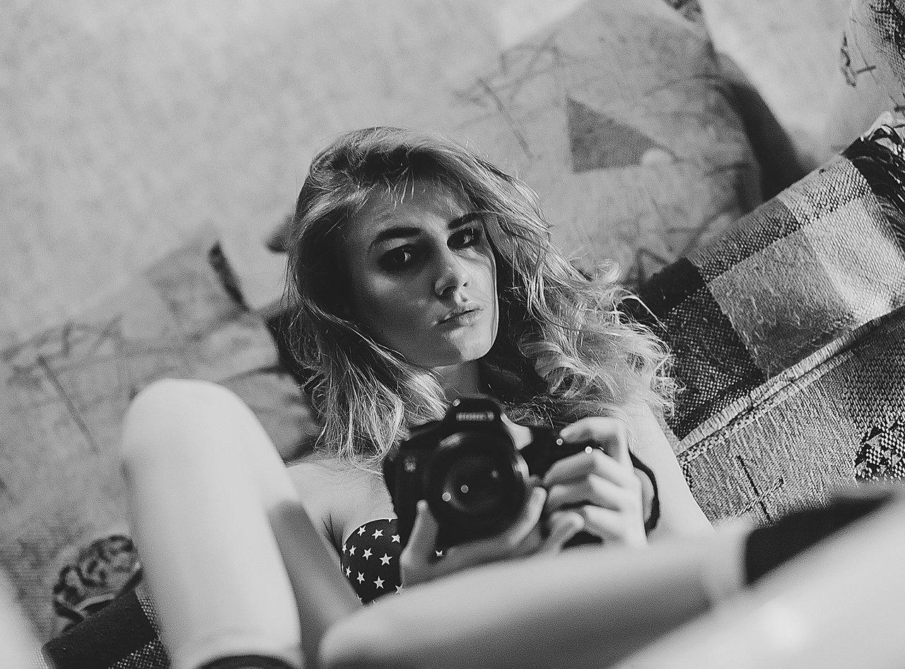 Учимся сексу ссашей 12 фотография