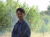 Ярослав Всеволодович, 22 января , Ровно, id160089717