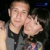 Oxana Luk'yanchuk