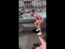 Пошутил (VHS Video)