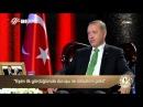 Ustanın Hikayesi Recep Tayyip Erdoğan TEK PARÇA