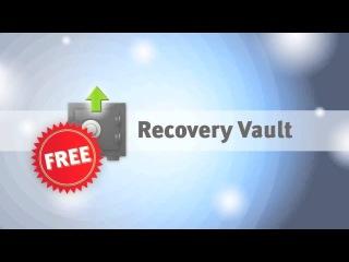 Восстановление данных Mac OS X   Как восстановить файлы