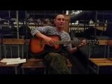 Армейские песни А как я в армию пошел ОЧЕНЬ ВЕСЕЛАЯ ПЕСНЯ_HD.mp4