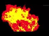 «Мачете убивает» (2013): Промо-ролик с обращением Дэнни Трехо (дублированный) / Официальная страница http://vk.com/kinopoisk