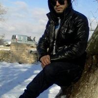 Rahim Sport