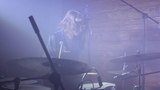 Fuzz Club Session A Place To Bury Strangers - Ocean