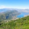 Черногория как мечта