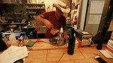 Maynard James Keenan The Art of Work Pt. 2 (Tool, A Perfect Circle, Puscifer, Caduceus Cellars)