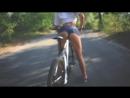 Sexy Girl (1080HD)