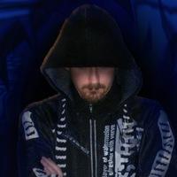 Аватар Александра Васильева