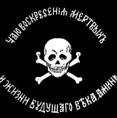 Мавзуна Лященко, 29 ноября , Красноярск, id219657354
