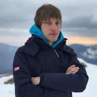 Александр Борцов фото