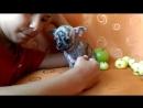 Вален Шик Пикассо 1,5 мес (д.р. 07.07.18 г) очень милый и нежный мальчик СВОБОДЕН