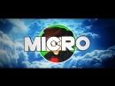 Интро дял микро 1