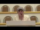 Свидетельство федерального судьи о спасении