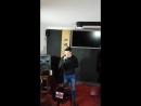 Гаррота Kompromat - Хардкор