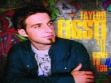 Taylor Eigsti - Brick Steps