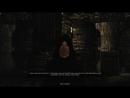 The Elder Scrolls IV Oblivion GBRs Edition Прохождение Очищение Темного Братства 62