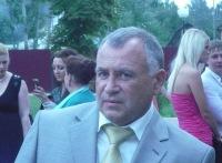 Геннадий Белко, 25 октября 1962, Саратов, id13498298