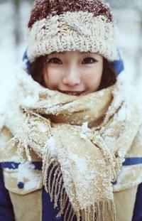 Faina Lee, 28 января 1991, Киев, id222974588