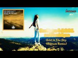 Ron Hagen &amp A.R.D.I. and Sarah Lynn Gold In The Sky (Signum Mix)