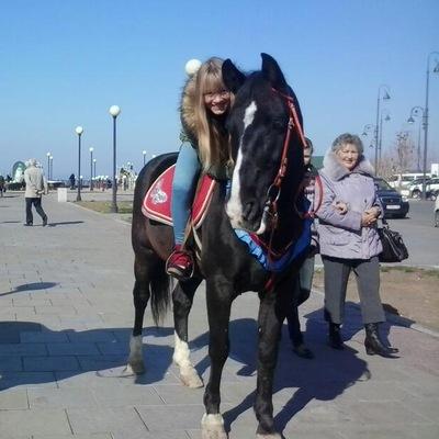 Марина Евгеньевна, 2 апреля 1999, Владивосток, id202925435