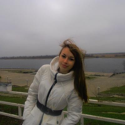 Танька Сергеева, 31 августа 1990, Херсон, id161238049
