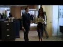 Костюмы в законе / Suits 2 сезон 1 серия. Смотреть онлайн - Видео - bigmir)net