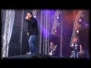 Survivor - High on you (Live SRF 2013)