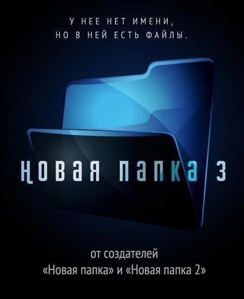 http://cs403818.userapi.com/v403818196/8902/Cog0aDLjlCQ.jpg