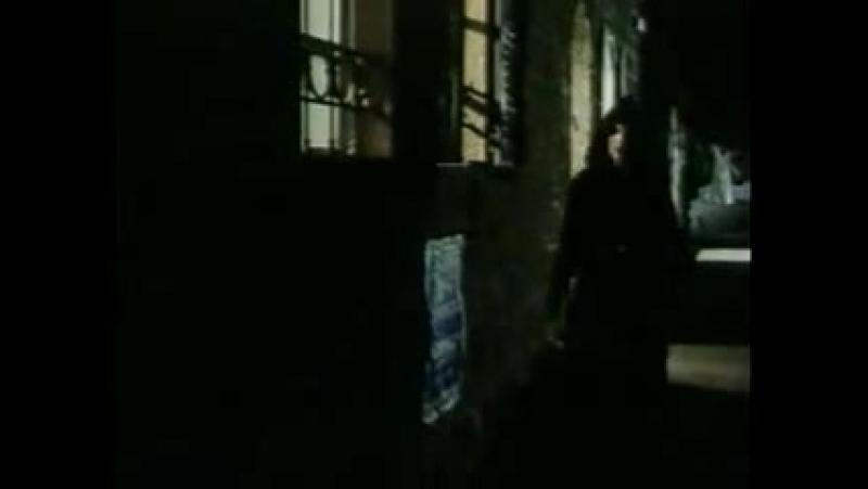Запретная любовь Ahava Asura, Израиль, 1997 (на иврите и с рус.титрами)