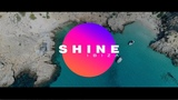 SHINE Ibiza The new destination for trance in Ibiza with Paul van Dyk