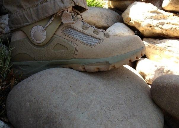 Обувь для туризма: кроссовки и ботинки для пеших